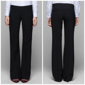 NWT Theory Pants (Black)